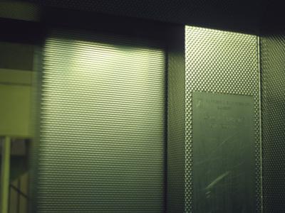 Lift in 5 Pinkston Drive