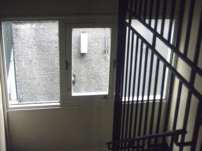 Interior view of 5 Pinkston Drive