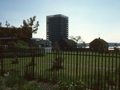 View of Leighton Views